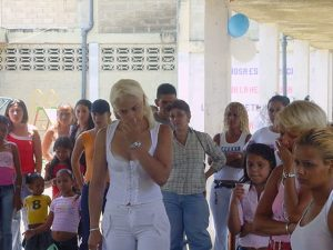 F-09194-V-Merced-PenitenciariaGV-II-El-Carmen-2001-Ponc