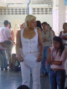 F-09195-V-Merced-PenitenciariaGV-II-El-Carmen-2001-Ponc