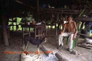 F-09454-1999 Caño Cocuina-Jotajana-Casa de Martín Subero Monterola (C Bolívar)260 copy
