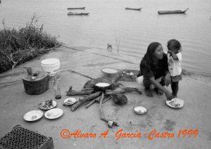 F-09456-1999 Feb Hora del almuerzo en Barrancas copy