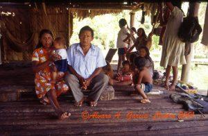 F-09483-Delta-Jobure de Guayo-Guinikina162 copy