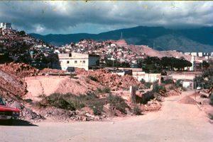 F-05033-El-Valle-Barrios-1978-Enrique-Ali-Gonzalez-Ordos
