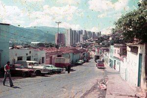 F-05035-El-Valle-Cagigal-1978-Enrique-Ali-Gonzal