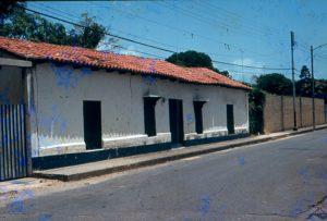 F-05039-El-Valle-Cagigal-1978-Enrique-Ali-Gonzal