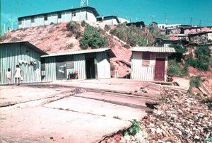 F-05049-Valle-Barrios-1978-Enrique-Ali-Gonzalez