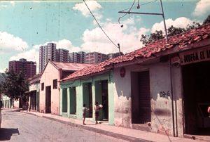 F-05060-Valle-Cagigal-1978-Enrique-Ali-Gonzalez