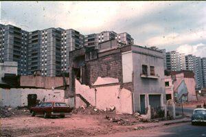 F-05062-Valle-Longaray-1978-Enrique-Ali-Gonzalez
