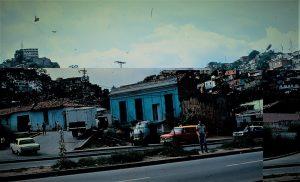 F-05066-Valle-Baruta-1978-Enrique-Ali-Gonzalez