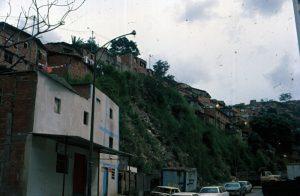 F-05071-Valle-Barrios-1978-Enrique-Ali-Gonzalez