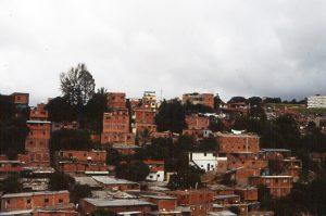 F-05075-Valle-Barrios-1978-Enrique-Ali-Gonzalez