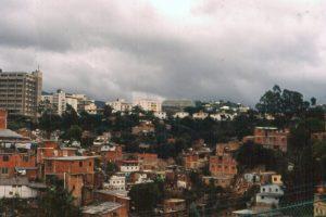 F-05076-Valle-Barrios-1978-Enrique-Ali-Gonzalez