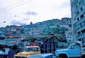 F-05089-Valle-Barrios-1978-Enrique-Ali-Gonzalez