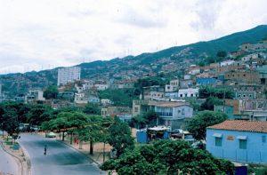 F-05090-Valle-Calle 3-1978-Enrique-Ali-Gonzalez