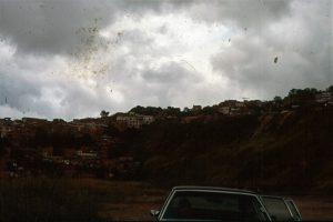 F-05091-Valle-Barrios-1978-Enrique-Ali-Gonzalez
