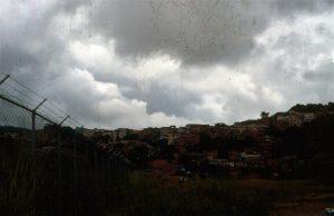F-05095-Valle-Barrios-1978-Enrique-Ali-Gonzalez