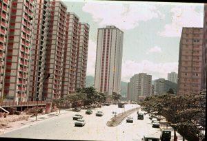 F-05100-El-Valle-Edificios-1978-EAGO