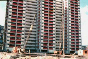 F-05101-El-Valle-Edificios-1978-EAGO