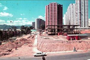 F-05102-El-Valle-Edificios-1978-EAGO