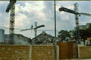 F-05103-El-Valle-Edificios-1978-EAGO
