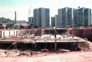 F-05104-El-Valle-Edificios-1978-EAGO