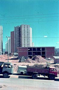 F-05106-El-Valle-Edificios-1978-EAGO