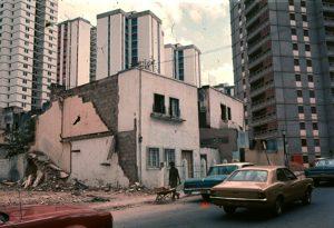 F-05107-El-Valle-Edificios-1978-EAGO