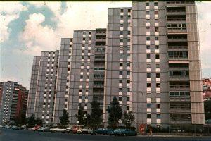 F-05108-El-Valle-Edificios-1978-EAGO