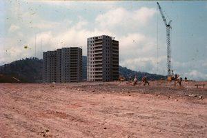 F-05109-El-Valle-Edificios-1978-EAGO