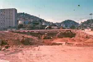 F-05110-El-Valle-Edificios-1978-EAGO