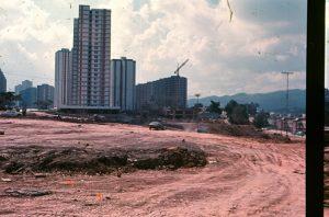 F-05111-El-Valle-Edificios-1978-EAGO