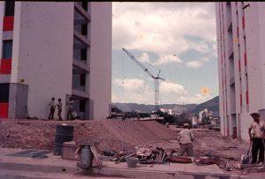 F-05112-El-Valle-Edificios-1978-EAGO