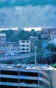 F-05116-El-Valle-Edificios-1978-EAGO