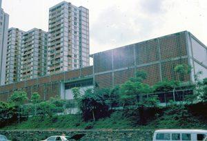 F-05117-El-Valle-Edificios-1978-EAGO