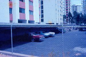 F-05118-El-Valle-Edificios-1978-EAGO