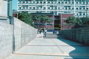 F-05119-El-Valle-Edificios-1978-EAGO