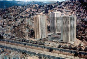 F-05120-El-Valle-Edificios-1978-EAGO