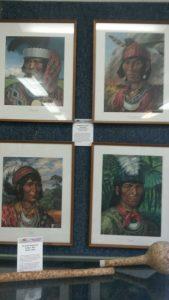 F-08014-Indig-Seminolas-EEUU-Orlando-Museo-Oct-2015-Enrique-Ali-GO