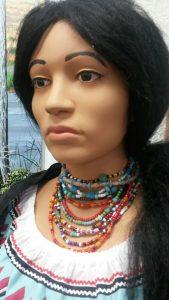 F-08017-Indig-Seminolas-EEUU-Orlando-Museo-Oct-2015-Enrique-Ali-GO