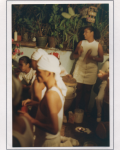 F-08863-TdC-0765-S-Barbara-Shango-MLionza-El-Paraiso-1997-IPC-UPEL