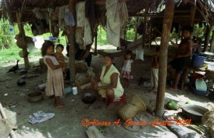 F-09480-Caño Cocuina Preparando la comida copia