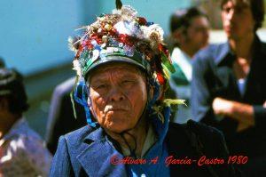 F-09491-1980 Agua Blanca-Locaina de Inocentes (8) copy