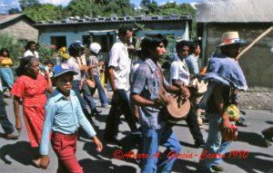 F-09504-1980 Dic-Locaina de Agua Blanca019 copy