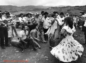 F-09520-1981-Sanare-Palmira-14 de Junio001 copy