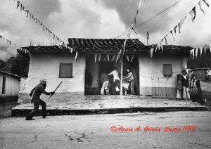 F-09566-1980 02 Feb-El Arado (Mérida) Locaina de la Candelaria El Loco copy
