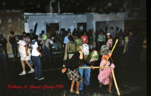 F-09597-1980-2 Feb- El Playón-Locaina de la Candelaria (32) 2000