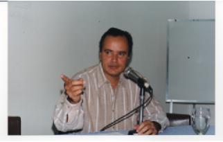 F-257-IPC-UPEL-1999-Enrique-Ali-Gonzalez-Ordosgoitti