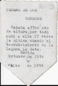 F-09739-Escalada-Coronado-Roncador-Merida-1954-56-EJGP