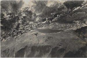 F-09745-Escalada-Coronado-Roncador-Merida-1954-56-EJGP