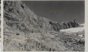 F-09771-Escalada-Sierra-Nevada-Merida-1954-56-EJGP