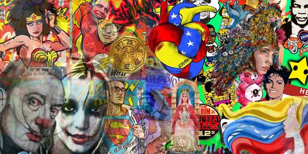 064-RFCD-2-2015-Abril-Aula-Concepto-Cultura-Popular